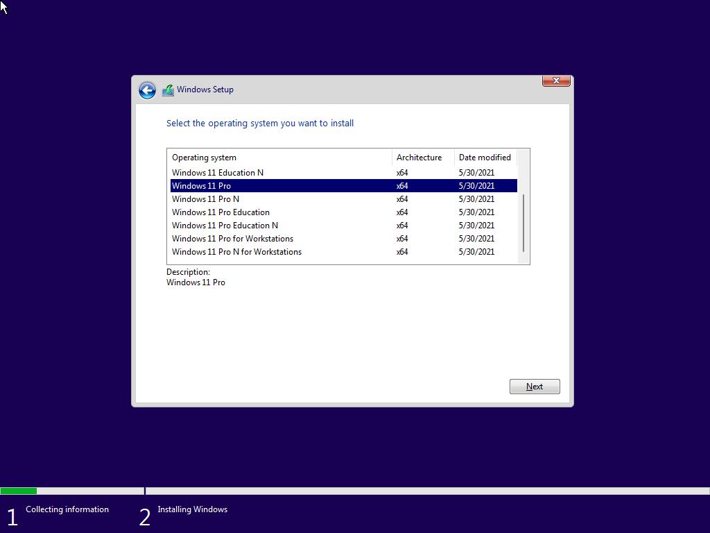 Windows 11 утекла в сеть. Что известно на данный момент? 46 - lenium.ru