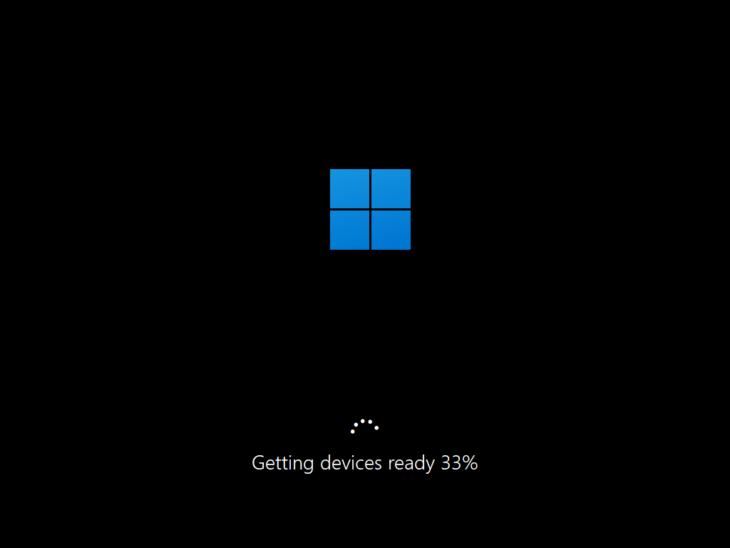 Windows 11 утекла в сеть. Что известно на данный момент? 48 - lenium.ru
