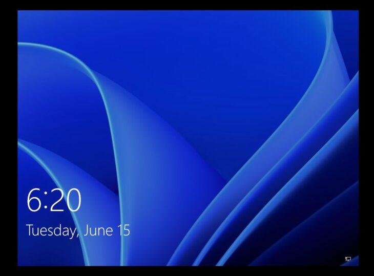 Windows 11 утекла в сеть. Что известно на данный момент? 9 - lenium.ru