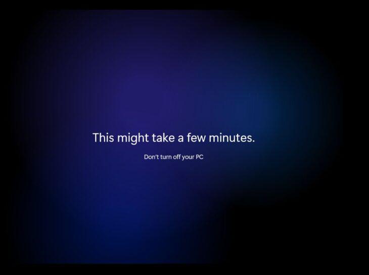 Windows 11 утекла в сеть. Что известно на данный момент? 13 - lenium.ru